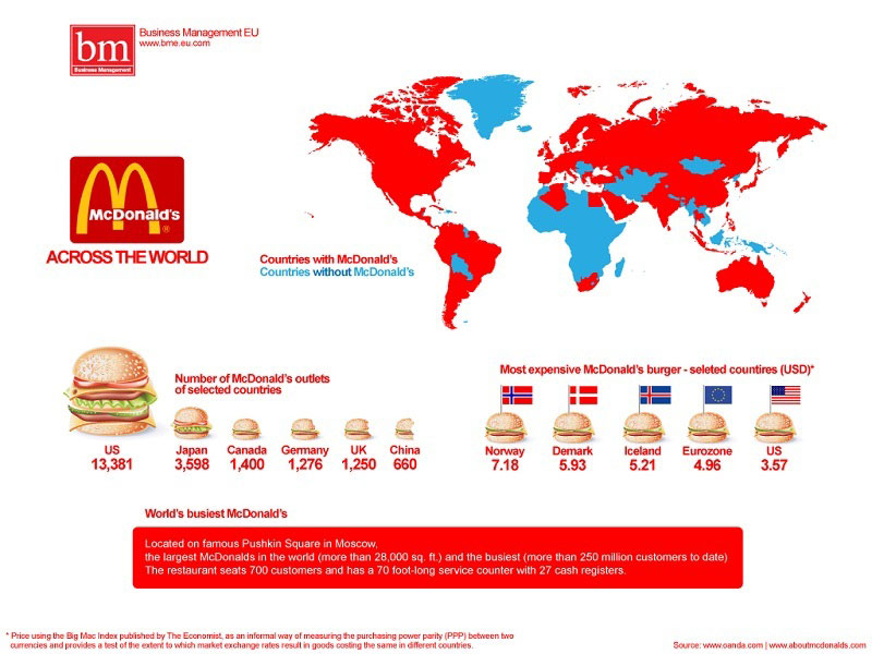A focus on visualizations map charts sweetspot mcdonalds restaurant locations map chart gumiabroncs Image collections