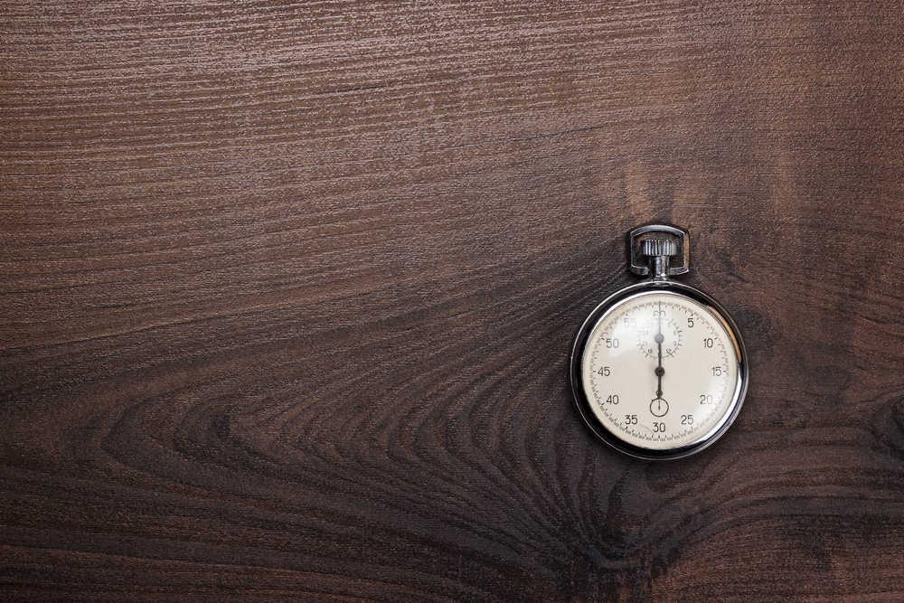 real-time-vs-strategic-time