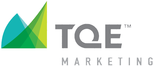 Ted Adams  - Founder & Owner, TQE Marketing