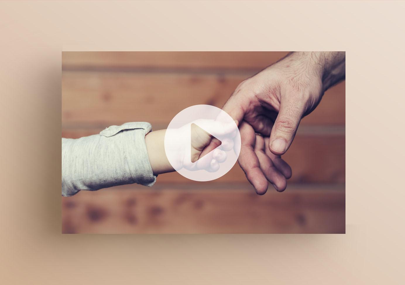 trust factor video