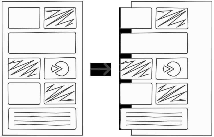 Ahorra tiempo en la creación de dashboards para tu base de clientes